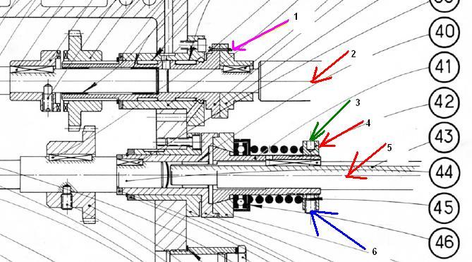 tour ernault AC280 problème avances et filetages Bo_110