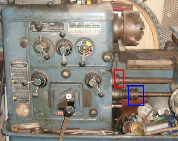 tour ernault AC280 problème avances et filetages Bo_210