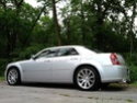 New SRT8 from Chicago Photo026