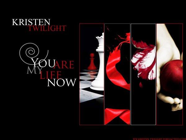 ♥Kristen Stewart - Twilight♥