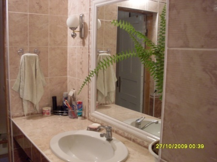 Продается домовладение и недостроенная гостиница в р-не Голубой волны Dddddn24