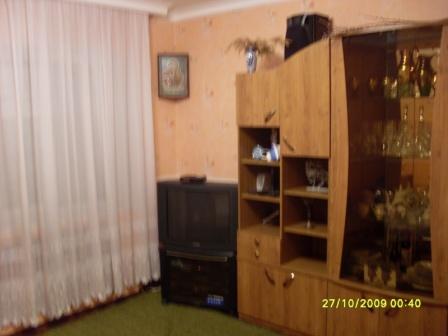 Продается домовладение и недостроенная гостиница в р-не Голубой волны Dddddn25