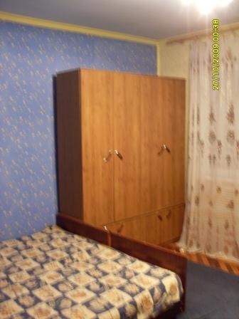 Продается домовладение и недостроенная гостиница в р-не Голубой волны Dddddn26