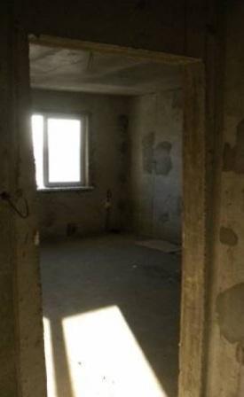 Продам нежилое помещение по ул.Одесская Ddddun10