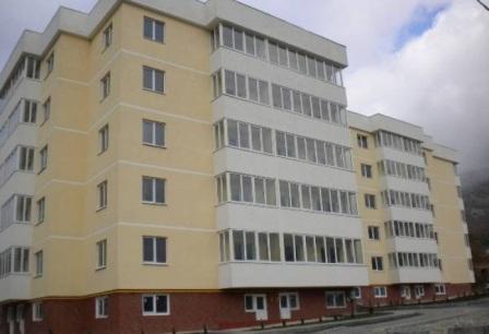 Продам нежилое помещение по ул.Одесская Ddndu_10