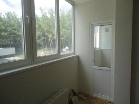 Продается 2-х комнатная квартира по ул.Одесской Dsc01513