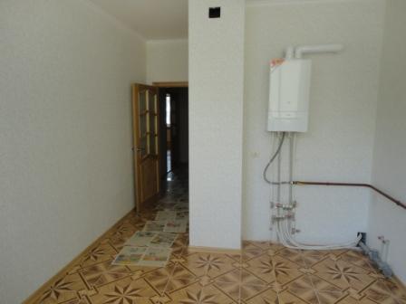 Продается 2-х комнатная квартира по ул.Одесской Dsc01514