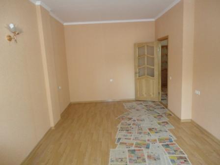 Продается 2-х комнатная квартира по ул.Одесской Dsc01516