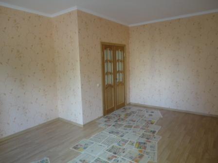 Продается 2-х комнатная квартира по ул.Одесской Dsc01517