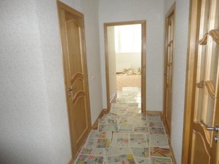 Продается 2-х комнатная квартира по ул.Одесской Dsc01518