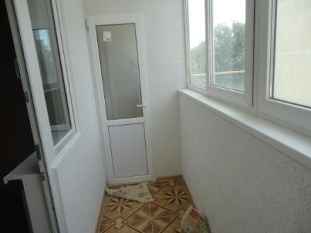 Продается 2-х комнатная квартира по ул.Одесской Dsc01519