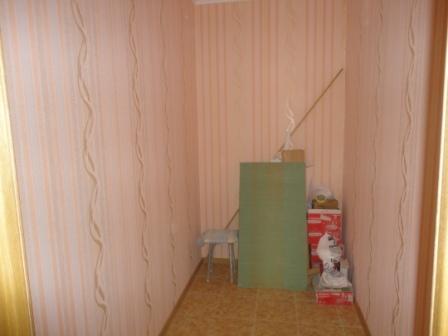 Продается 2-х комнатная квартира по ул.Одесской Dsc01520