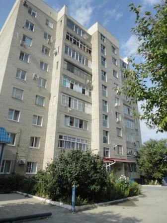Продается 2-х комнатная квартира по ул.Островского Dsc01522