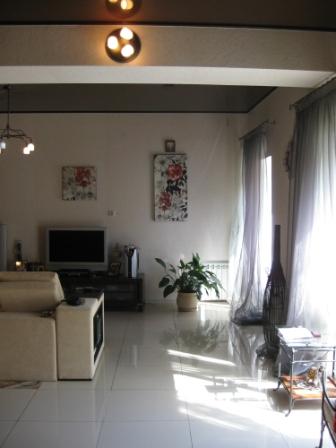 Продается домовладение в Возрождение Img_8510
