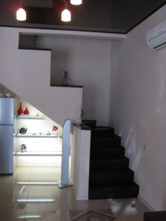 Продается домовладение в Возрождение Img_8512