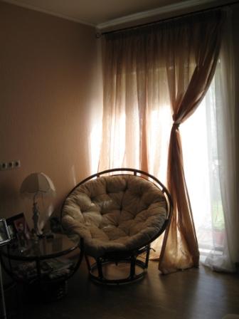 Продается домовладение в Возрождение Img_8614