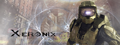 Cool sigs and Artwork - Page 3 Halo_s10