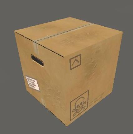 [Description]Version 1.1 Box10