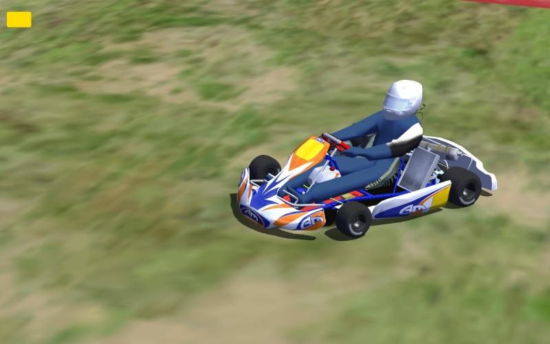 Kart Skins Grab_011