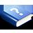 Aπορίες για Συνδικαλιστικά , Νομοθετικά Θέματα / Trade , Law Questions