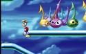 Rayman Rayman11