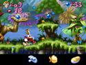 Rayman Rayman12