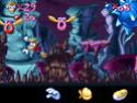 Rayman Rayman13