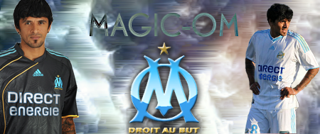 Magic-OM Magiba10