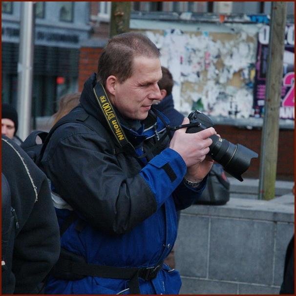 Sortie 3ème anniversaire le 16 janvier 2011 à Marche en Famenne : Les photos d'ambiances - Page 2 Marche12