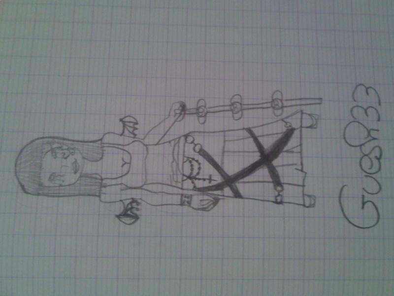 dessin de mii P0660_10