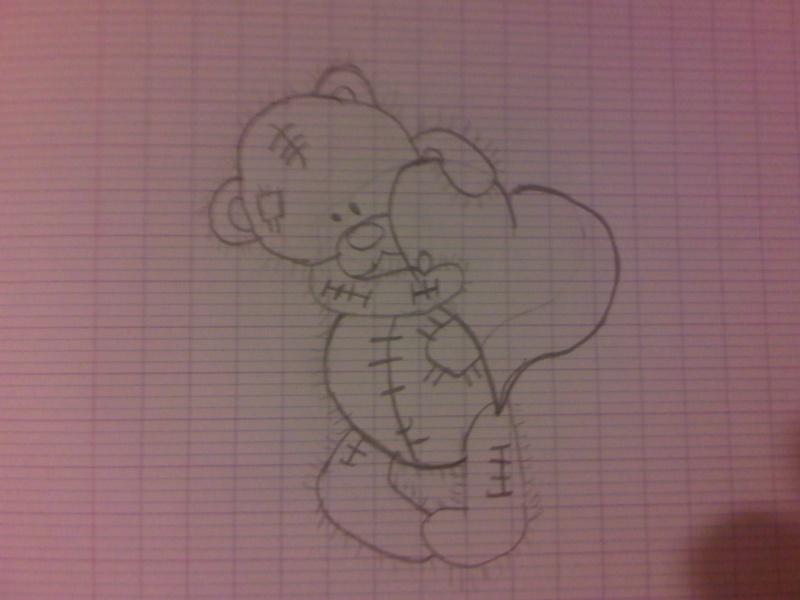 dessin de mii P0670_10