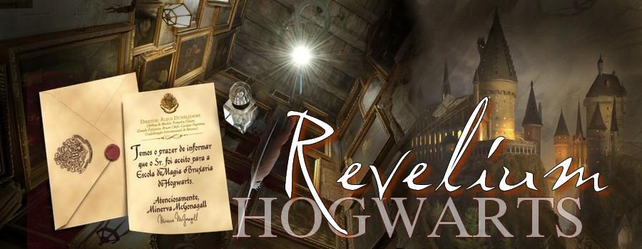 Hogwarts Revelium