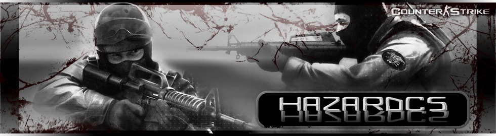 HazardCS Community Header10