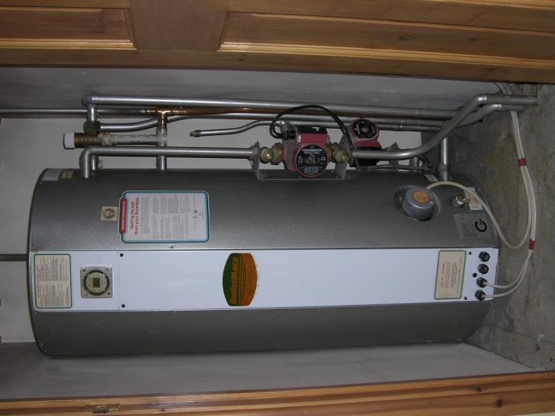 Boilermate TS140 fault Cimg2610