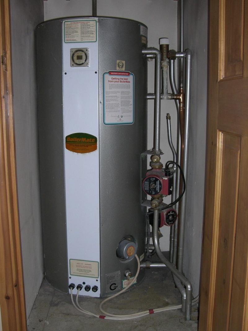 Boilermate TS140 fault Cimg2611