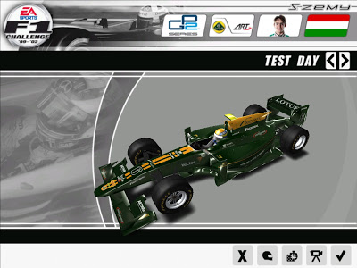 F1 Challenge GP2 2011 by SMT Download Art_0610