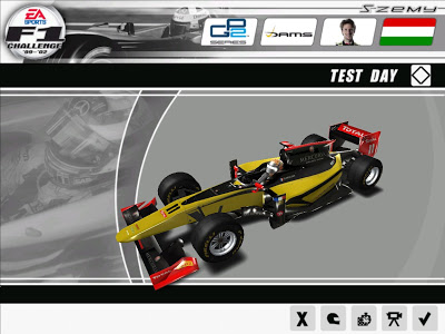 F1 Challenge GP2 2011 by SMT Download Dams_110