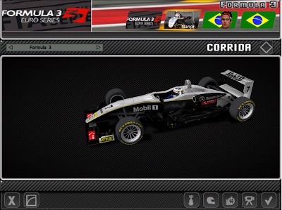 F1 Challenge Formula 3 Euro Series 2005 by HLT Download F305hl14