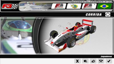 F1 Challenge Formula 3 SUDAM 2007 Download F3s_111