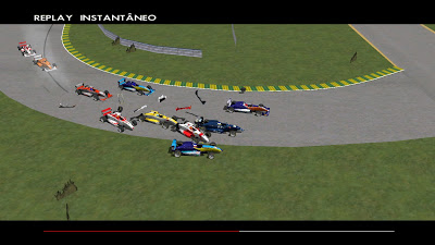 F1 Challenge Formula 3 SUDAM 2007 Download F3s_310