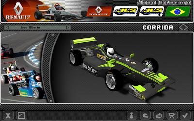 F1 Challenge Fórmula Renault 1.6L Argentina Download Fra_111
