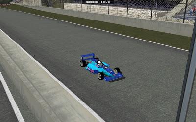 F1 Challenge Fórmula Renault 1.6L Argentina Download Fra_310