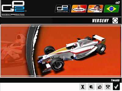 F1 Challenge GP2 2005 By GM Download Gp205g10