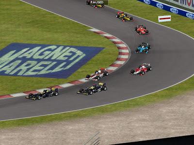F1 Challenge GP2 2011 by SMT Download Grab_014