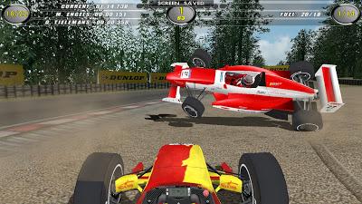 F1 Challenge Formula Renault 2.0  2003 Download Grab_022