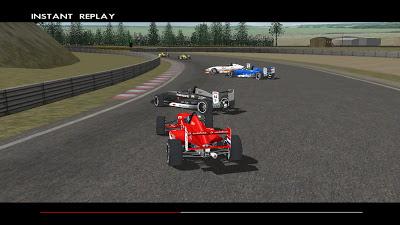 F1 Challenge Formula Renault 2.0  2003 Download Grab_023