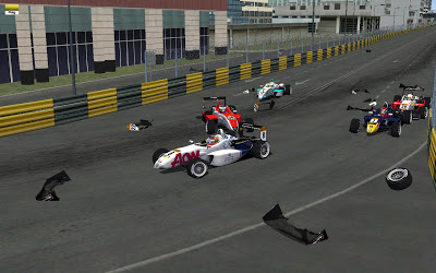F1 Challenge Formula 3 2009 HLT Download Grab_024