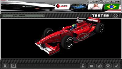 F1 Challenge Formula Nippon 2007 By HLT Download Nipon010