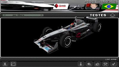 F1 Challenge Formula Nippon 2007 By HLT Download Nipon011