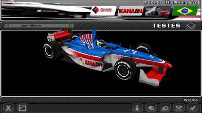 F1 Challenge Formula Nippon 2007 By HLT Download Nipon012